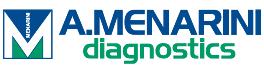 MenariniDiagnostics