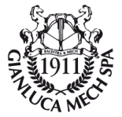 Mediatec Srl a Montebelluna, 310- Antivibranti