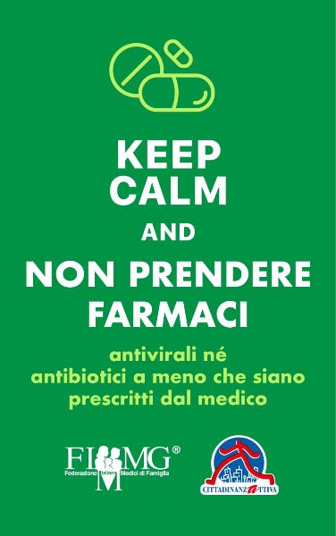 202002_Keepcalm_farmaci