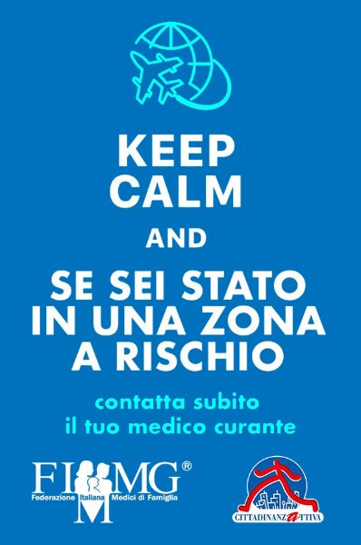 202002_Keepcalm_zonaarischio