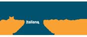 LogoFimmg