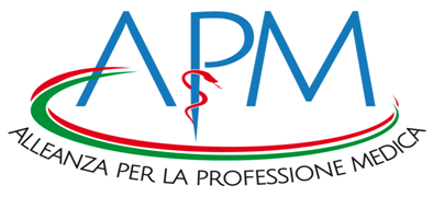 AlleanzaProfessionaMedica